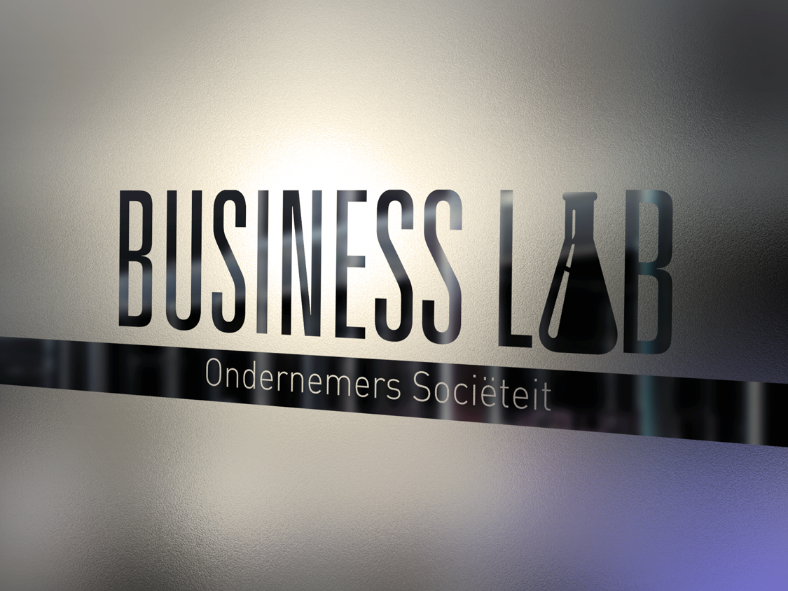Business_LAB_logo